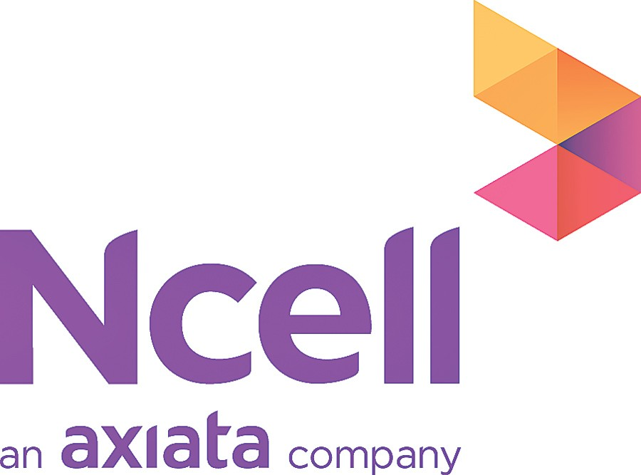 16082016085635ncell_main-logo-copy-1000x0