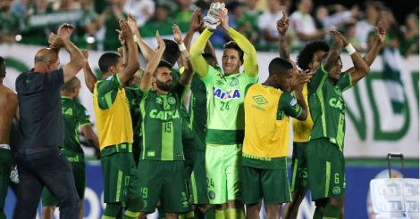 brazil-soccer-team-crash-jpg-image-470-246