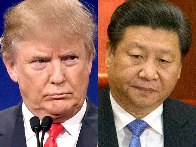 xi-vs-donald