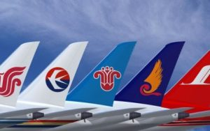 Chinese-Airlines-300x188