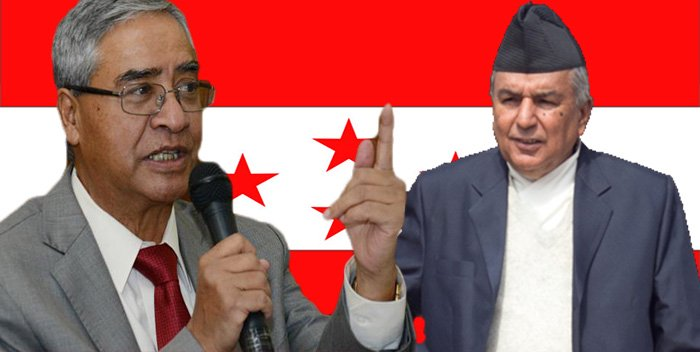 Sher-Bahadur-Deuba-and-Ram-Chandra-Poudel-700