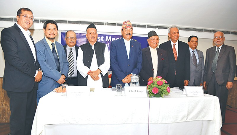 Members-of-the-Eminent-Persons-Group-on-Nepal-India-Relations-05042017080139-1000x0