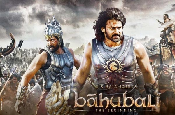 bahubali-maa-tv-premieres-on-october-25_b_2909150516