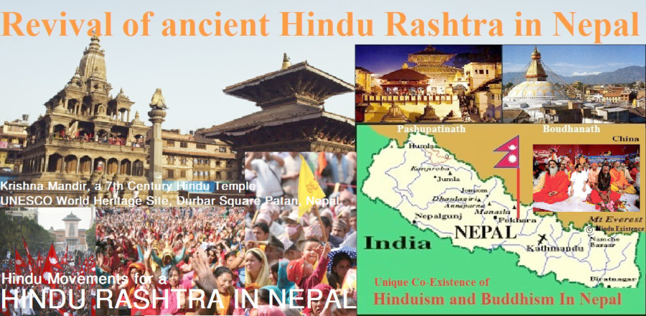 revival-of-ancient-hindu-rashtra-in-nepal1