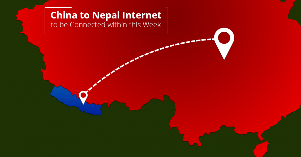 china-nepal-internet-optical-fibre