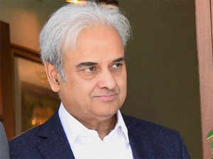 justice-nasirul-mulk-takes-oath-as-caretaker-pakistan-pm